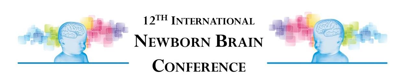 Newborn Brain Conference
